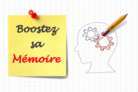 booster-sa-memoire-4-seances