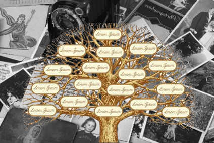 bien-demarrer-son-arbre-genealogique