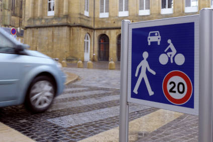 cycle-prevention-routiere-2-3-les-zones-de-partages