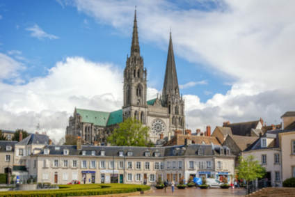 a-la-decouverte-de-chartres