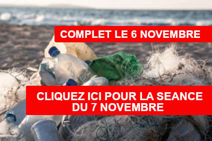 cycle-developpement-durable-2-3-dites-stop-au-plastique