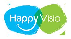 happy visio