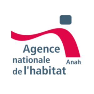 agence-nationale-de-lhabitat