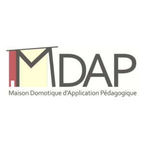 maison-domotique-dapplication-pedagogique