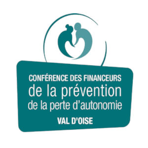 conference-des-financeurs-de-la-prevention-de-la-perte-dautonomie-du-95