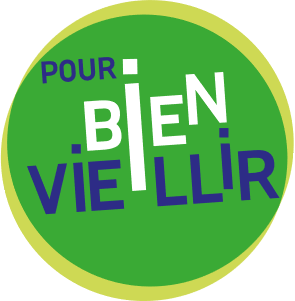 asept-de-normandie-association-de-sante-deducation-et-de-prevention-en-normandie
